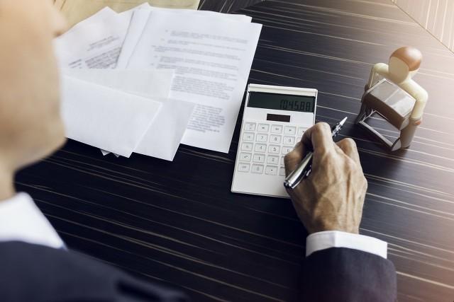 代理记账要多少钱一年?代理记账的收费价格