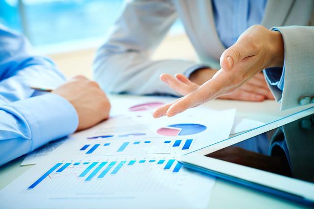 选对工商代办注册公司的重要性,朋友们一定要知道!
