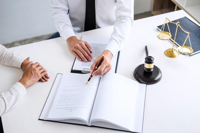 代理记账协议签订流程有哪些?签订协议有哪些注意事项?