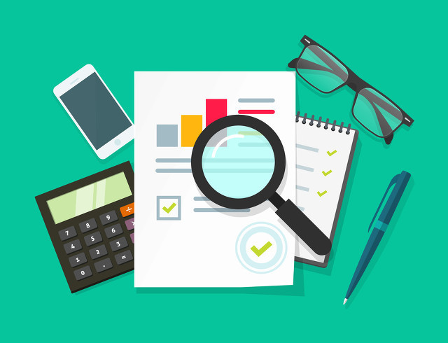 财务报表审计公司如何做好财务报表审计?