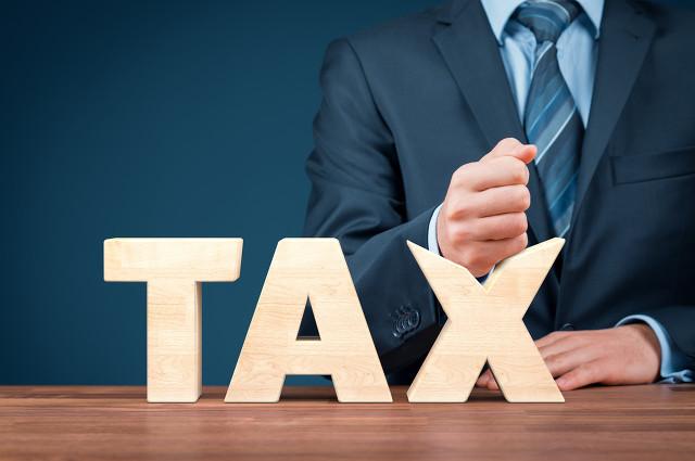 企业税务筹划解决方案与意义