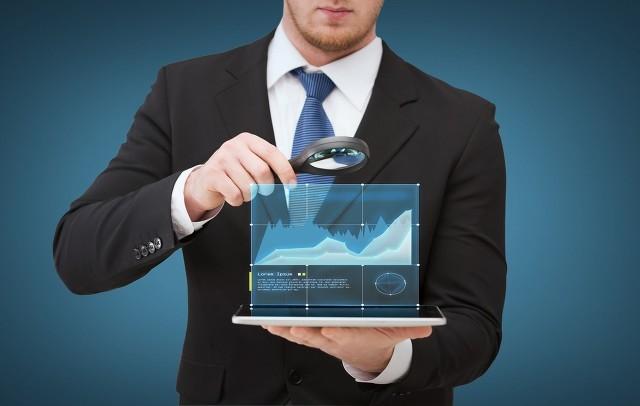 公司工商注册查询方法有哪些?工商注册有哪些步骤
