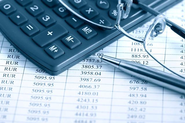 关于和代理记账公司合作要注意什么?有哪些好处?