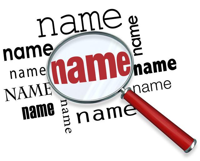 公司工商注册流程怎么样,如何进行公司起名呢?
