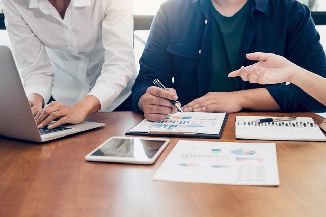 公司财务审计报告需要多少钱