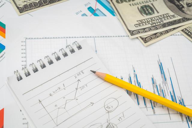 运城代理记账应该选择什么样的?运城代理记账公司排名