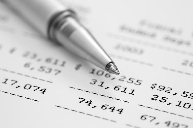企业所得税年度汇算清缴流程,汇算清缴报告报告怎么操作做?