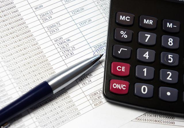 工商注冊變簡單了,銀行開戶卻變難了