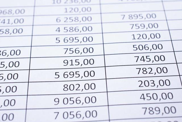 什么是代理记账?代理记账流程是什么?如何收费