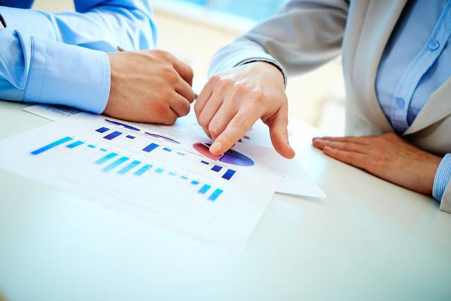 个人公司注册的流程与步骤是什么