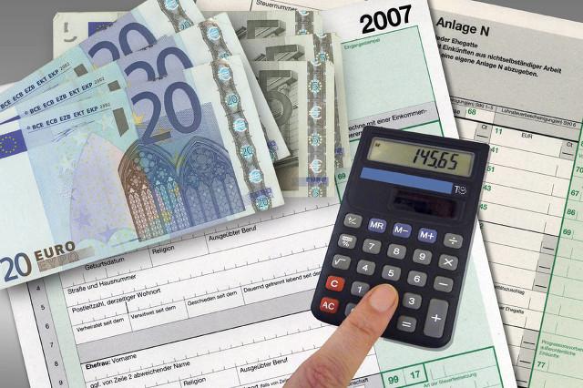 代理记账价格为什么存在差异?