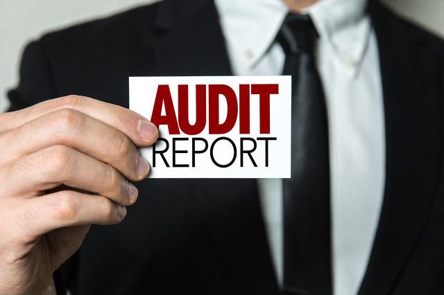 审计报告如何操作,审计报告多少钱?