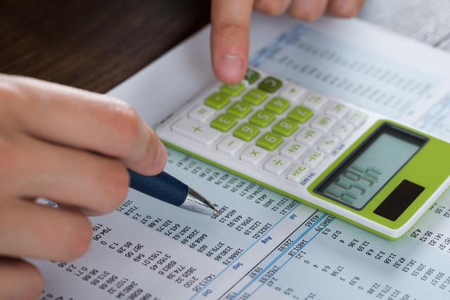 如何选择天津代理记账公司?