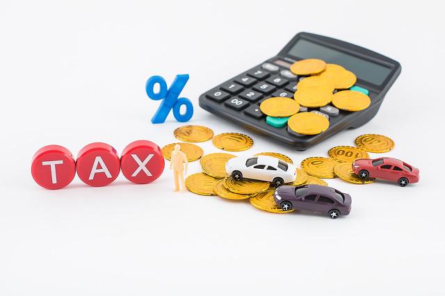 常见的企业税务筹划方法有哪些?