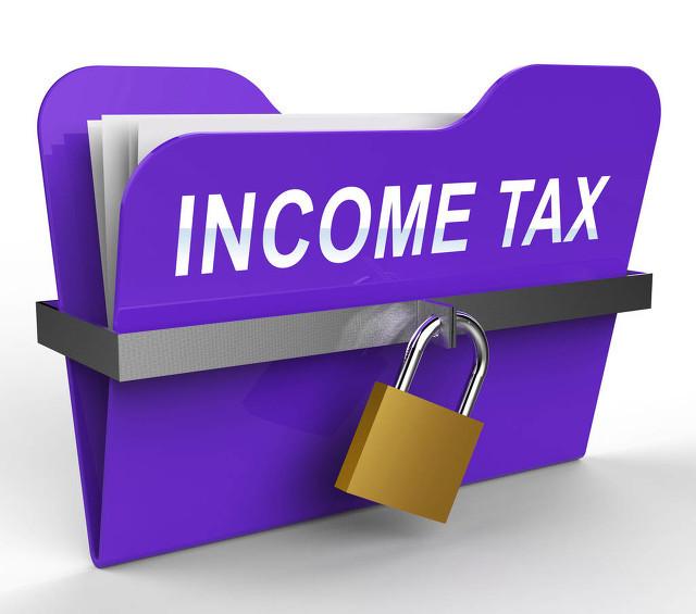 小规模纳税人需要缴纳什么税?