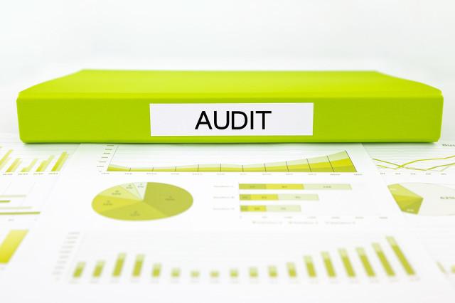 企业财务审计主要是查什么?