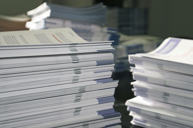 日照注册公司需要哪些材料和流程?