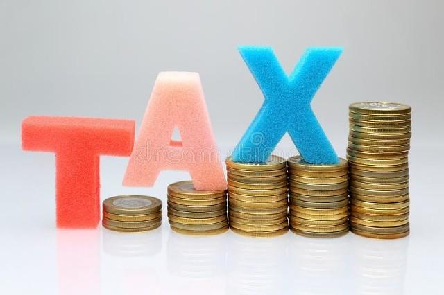 关于税收筹划的意义是什么?税收筹划的好处有哪些?