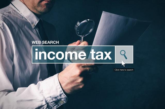 合理避税有哪些技巧?
