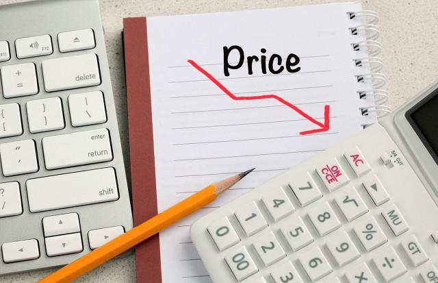 运城代理记账价格是多少?